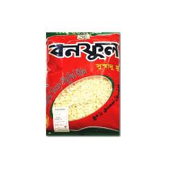 Banoful puffed rice muri 200gm - RHF