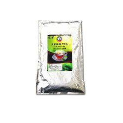 Assam tea ctc 500gm - RHF