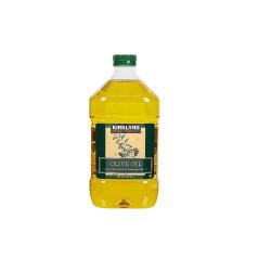 Kirkland olive oil 3L - RHF
