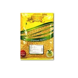 Jb yellow moong dal 1kg-arb
