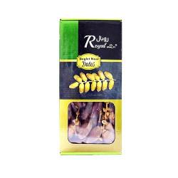 Royal dates 500gm - RHF