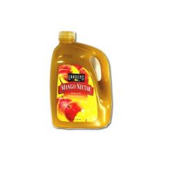 Langers mango nectar 3780ml - RHF