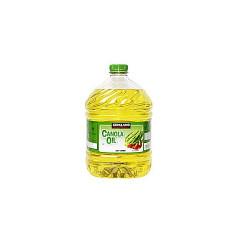 Kirkland canola oil 2830ml - RHF
