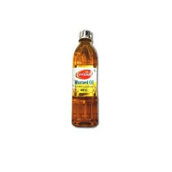 Ovijat mustard oil 400ml - RHF
