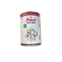 Amul pure ghee 905gm - RHF
