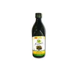 Fiona olive oil 915gm - RHF