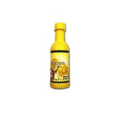 Lemon jiro 250ml - RHF