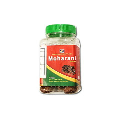 Moharani prunes 100gm - RHF