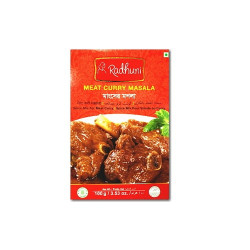Radhuni meat curry masala-arb