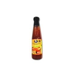 Sweet chili sauce 280gm-arb