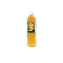Maaza mango drink 1lt-arb