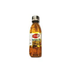 Ovijat mustard oil 200ml RHF