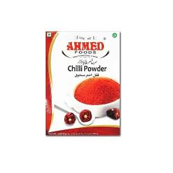 Ahmed chilli powder RHF