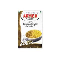 Ahmed coriander powder RHF