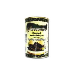 Foreconns canned ambulthiyal 280gm RHF