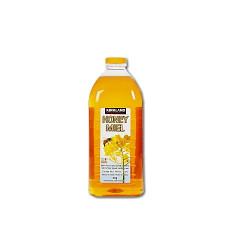 Kirkland honey miel 3kg RHF