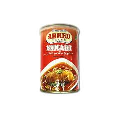 Ahmed nihari beef curry 435gm RHF