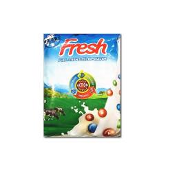 Fresh full cream milk powder 500gm arb