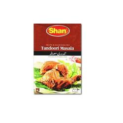 Shan tandoori masala JHB