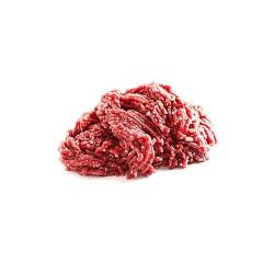 Mutton keema 1kg LHM