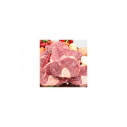 Beef W/Bビーフ骨あり 1kg-(JBN)