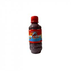 ソイソース Chin Su Sauce (Black) - (JBN)