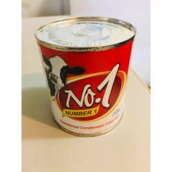 Fresh Condensed Milk- 400 g