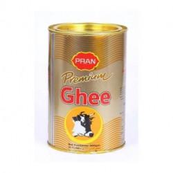 Pran Ghee (900g)-JBN