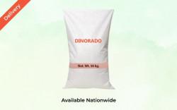 Dinorado Rice Nationwide Delivery