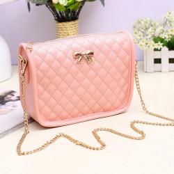 Fashion Bag K&Z