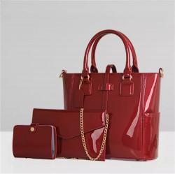 Luxury bag K&Z