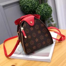 Lady handbag K&Z