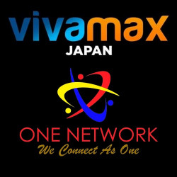 Vivamax Japan 6 Months Subscription Plan (Coupon)