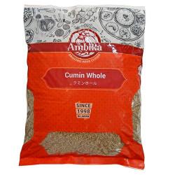 Cumin Whole 1kg - RKM